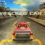 Скриншот Battle Riders – Изображение 8