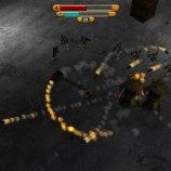 Скриншот Inertial Bash – Изображение 3