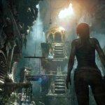Скриншот Rise of the Tomb Raider: 20 Year Celebration – Изображение 30