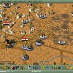 Скриншот Arab-Israeli Wars – Изображение 2