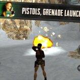 Скриншот Tomb Raider 2 [II]
