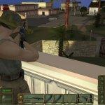 Скриншот Brigade E5: New Jagged Union – Изображение 42