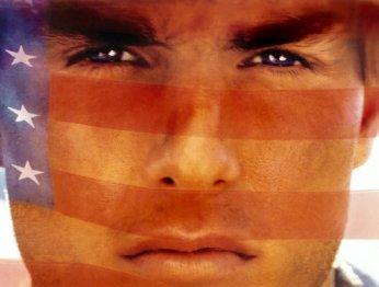 3 фильма о Дне независимости