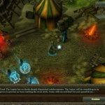 Скриншот Runic Sorcerer – Изображение 7