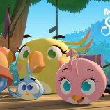 Скриншот Angry Birds Stella – Изображение 2