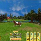 Скриншот Pony Luv