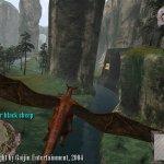 Скриншот Flight of Fancy – Изображение 9