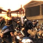 Скриншот Spartan: Total Warrior – Изображение 18