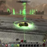 Скриншот Auto Assault – Изображение 83