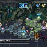 Скриншот Yu-Gi-Oh! 5D's Duel Transer