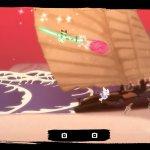 Скриншот Samudai – Изображение 8