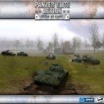 Скриншот Panzer Elite Action: Fields of Glory – Изображение 34