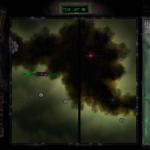 Скриншот Luminosity – Изображение 3