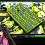 Скриншот 99 Ghosts – Изображение 1