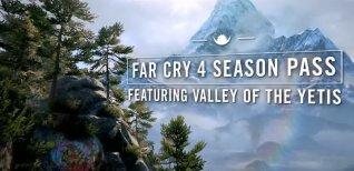 Far Cry 4: Escape from Durgesh Prison. Видео #1