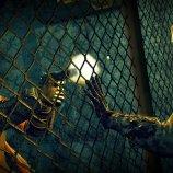 Скриншот Zombie Army Trilogy – Изображение 3