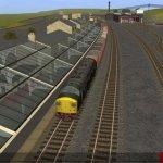 Скриншот Trainz Classics: Volume 3 – Изображение 2