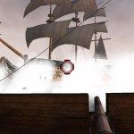 Скриншот Age of Pirates: Caribbean Tales – Изображение 159