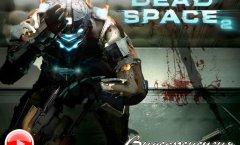 Мой обзор Dead Space 2