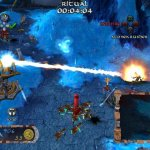 Скриншот Goblin Commander: Unleash the Horde – Изображение 6