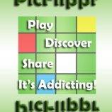 Скриншот PicFlippr