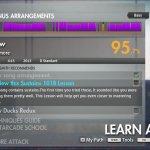 Скриншот Rocksmith 2014 Edition: Remastered – Изображение 46