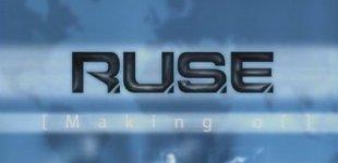 R.U.S.E.. Видео #5