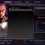 Скриншот Celestial Tear: Demon's Revenge – Изображение 10
