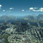 Скриншот Anno 2205 – Изображение 11