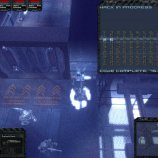Скриншот Negative Space