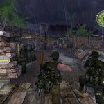 Скриншот Conflict: Vietnam – Изображение 39