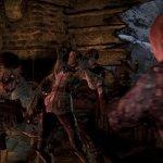 Скриншот Resident Evil 6 – Изображение 56