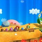 Скриншот Yoshi's Woolly World – Изображение 6