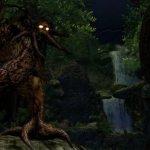 Скриншот Dungeons & Dragons Online – Изображение 63
