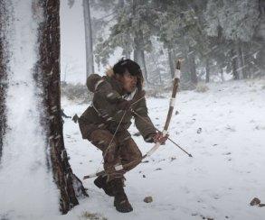 Tomb Raider нужен герой-мужчина. И я знаю, как он выглядит