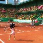 Скриншот Racquet Sports – Изображение 13