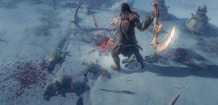 Vikings: Wolves of Midgard. Особенности