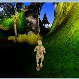 Скриншот Super Dog