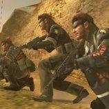 Скриншот Metal Gear Solid: Peace Walker – Изображение 6