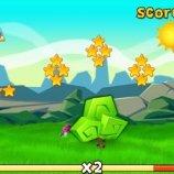 Скриншот Bird Mania 3D