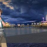 Скриншот Love in the Glen – Изображение 4