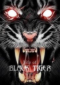 Life of Black Tiger – фото обложки игры
