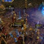 Скриншот Savage Eden: The Battle for Laghaim – Изображение 52