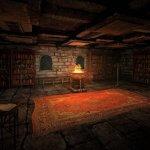 Скриншот Might & Magic 10: Legacy – Изображение 12