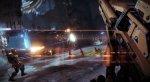 Новые снимки Destiny проносят игроков от Марса до Венеры - Изображение 4