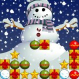 Скриншот ToTris - Christmas