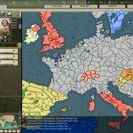 Скриншот Hearts of Iron II – Изображение 1