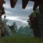 Скриншот Hero's Journey – Изображение 25