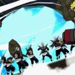 Скриншот Naruto Shippuden: Ultimate Ninja Impact – Изображение 68