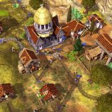 Скриншот The Settlers 2: 10th Anniversary – Изображение 1